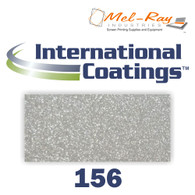 156LF Silver Shimmer-gallon