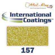 157LF Gold Shimmer-gallon