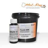 Textile DW Water Resistant Emulsion
