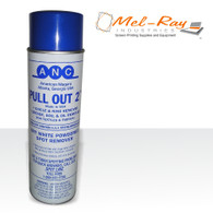 PULL OUT 2 Circle and Ring Remover