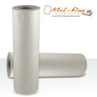 GXP- 575 18 x 300 Pallet Protective Tape