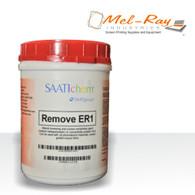 ER 1 Stencil Remover