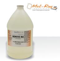 IR4 Ink Remover
