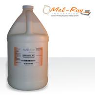 Ultra Fix PT Pallet Adhesive
