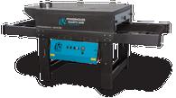 Powerhouse Quartz 4013 (600-800 Pieces per Hour)