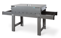 Mercury Compact Conveyor Dryer (115V) (72 Pieces/hr*)