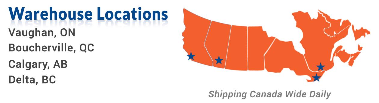 Atlas Automotive Equipment Shipping Info Banner