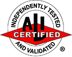 ali-validated-logo-smallk.jpg