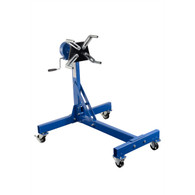 1000lb Geared Engine Stand