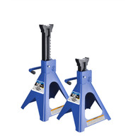 12 Ton Jack Stands (Pair)