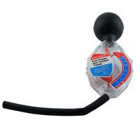 Antifreeze Tester