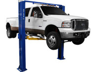 Atlas PV-10P 2 Post Overhead Lift (10,000lbs capacity) Professional Value