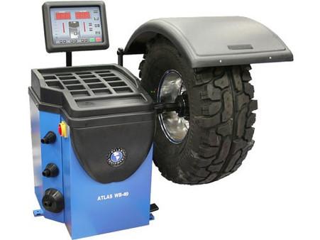 atlas equipment wb49 wheel balancer atlas automotive equipment of rh atlasautoequipment ca