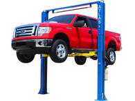 Atlas PV-9P Overhead 2 Post Lift (9000lbs. Capacity)