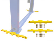 Atlas® Baseplate Extension Kit