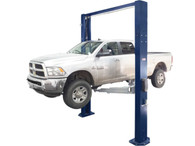 Atlas® 18,000 LB. Capacity Overhead Commercial Grade 2 Post Lift