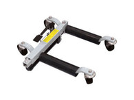 Move-It Wheel Dolly, 1,500lb.