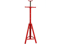 2 Ton Heavy Duty Tripod Stand TALL