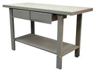2 Drawer Workbench
