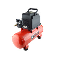 Air Compressor 3 Gallon