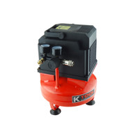 Air Compressor 1 Gallon