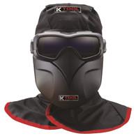 Auto Darkening Welding Goggles Kit