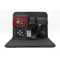 KTI TPMS PRO with OBD II and Softshell Case