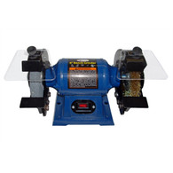 Bench Grinder 6,  Heavy Duty