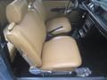 BMW 2002 Complete Interior Kit
