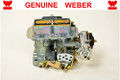 BMW 2002 Carburetor Kit 32/36