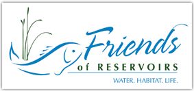 Friends of Reservoirs Fish Habitat Partnership