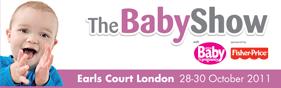 baby-show-banner-ec25-v33-1.png