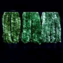 18ft Green Pine Garland # ID35186-64
