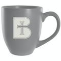 Mug - Bistro
