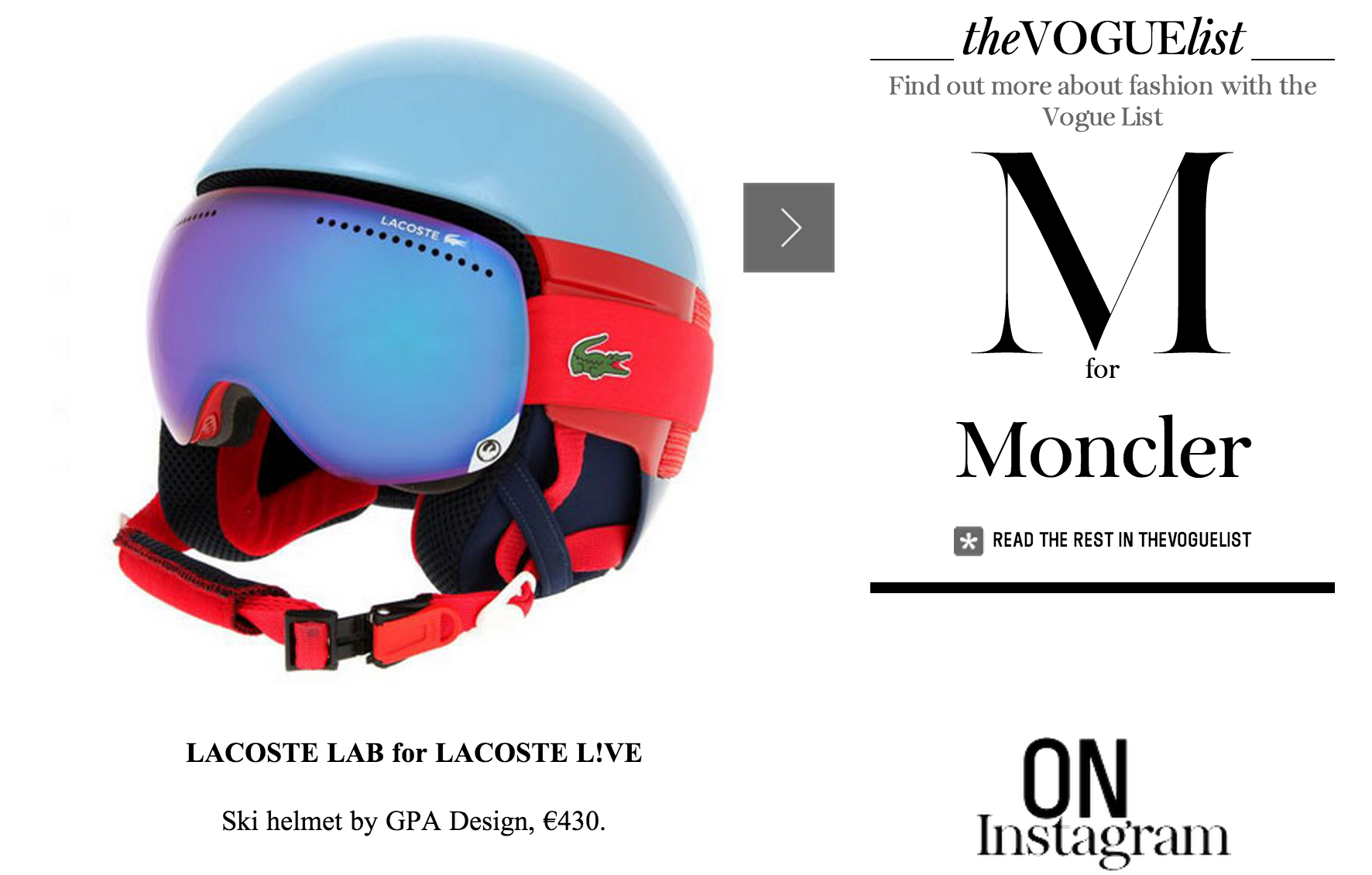 lacoste-osbe-frenchvogue2.png
