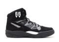 Adidas Mutombo - Black #G99902 Consignment