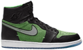 Nike Air Jordan 1 - Rage Green #CK6637-002