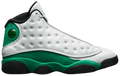 Nike Air Jordan 13 - Lucky Green #DB6537-113