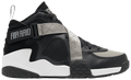Nike Air Raid - Black Grey #DC1412-001