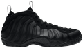 Nike Air Foamposite One - Anthracite 2.0 #314996-001