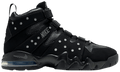 Nike Air Max CB94 - Triple Black #DC1411-001