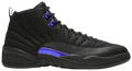 Nike Air Jordan 12 - Dark Concord #CT8013-005