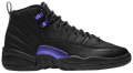 Nike Air Jordan 12 GS - Dark Concord #DH0905-005
