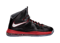2a18a20bccc ... GS - Dolphins  543564-302  185.00. Nike Lebron 10+ - Pressure   598360-001