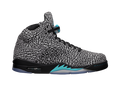 Nike Air Jordan 5 - 3Lab5 #599581-007