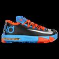 Nike KD VI - Away #599424-004