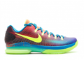 Nike KD V Elite - Eybl #585386-900