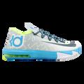 Nike KD VI - Home 2 #599424-009