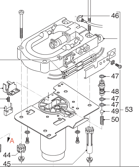 Delonghi Generator O Ring Small Black as well 155282 Dt Swiss Hub Rotor Removal furthermore Lewmar Ocean Self Tailing Winch Spares Size 66st 2 Speed as well Structure of Organic Molecules also Origami Dollar Ring Flat Diamond Instructions 210472162. on ring size diagram