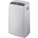 DeLonghi PAC N100E Portable Air Conditioner